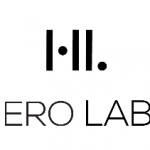 London Smart-Tech Start-Up Hero Labs Secures £2.5 million Seed Funding to Tackle Water Leaks
