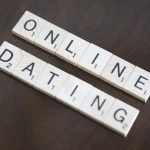 How Online Dating has Changed the Dating Scene