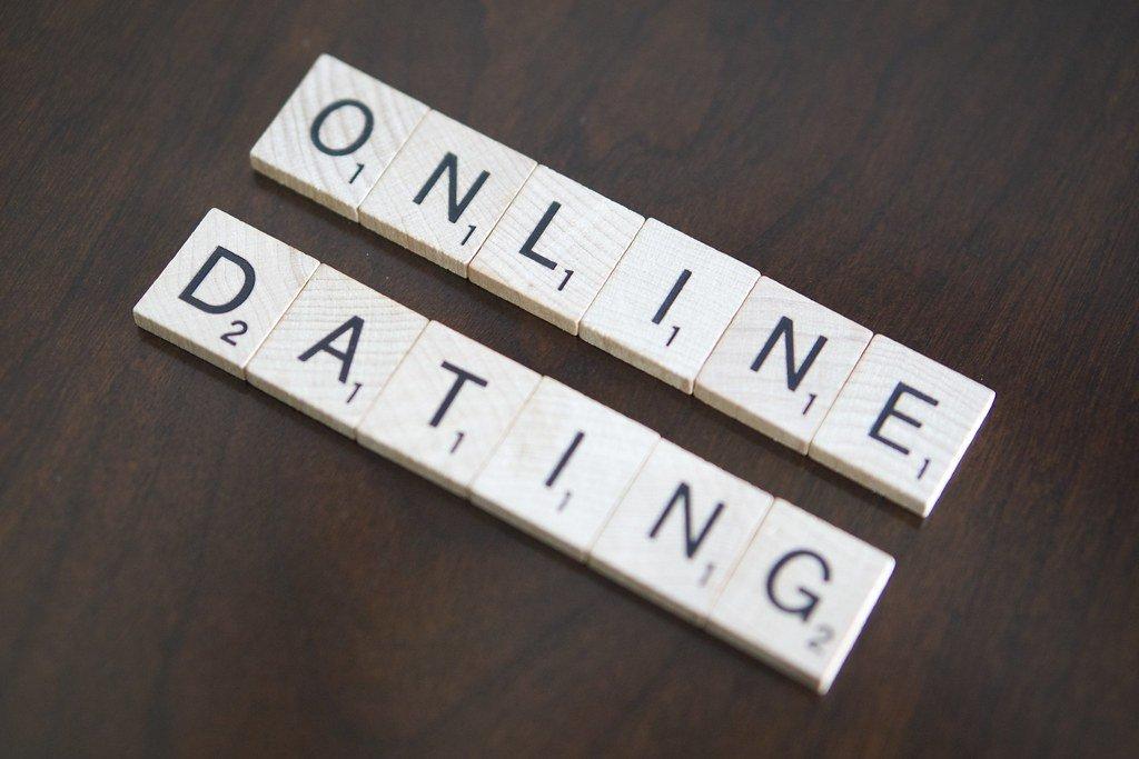 dating-online-scrabble