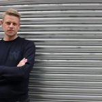 Blaize raises £2.5m for presonalised subscriptions