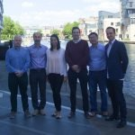 Quantum based encryption gets significant boost with £2.7m funding in Crypta Labs