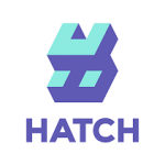 Hatch, the premium cloud gaming service, goes live in the UK as part of Vodafone's 5G network switch on