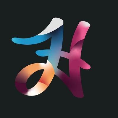 Hatsumi-mental-health-startups-uk-logo