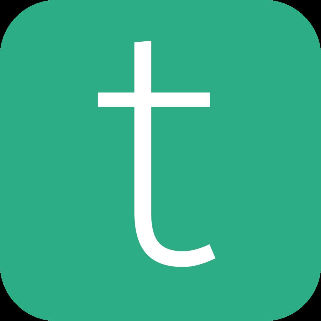Hello-tomo-logo