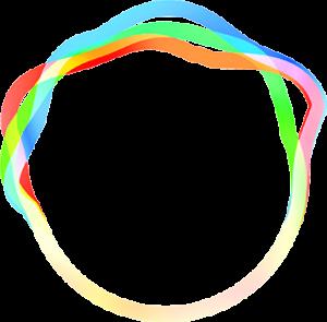IntegriCulture-logo
