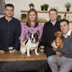 New UK-based pet tech startup ITCH raises €5.6 million