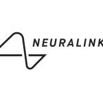 What is Neuralink?