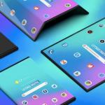 Huawei Reschedules launch of the Mate X Folding Handset