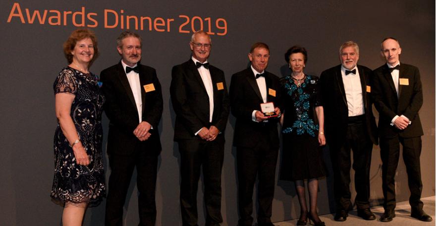Royal-Academy-of-Engineering's-MacRobert-Award