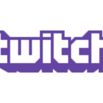 Streaming Site Twitch Bans Streamers for Filming and Driving.