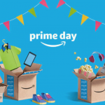 Protests Planned for Prime Day, After Further Discounts Offered to Prime Members.