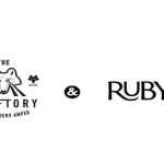 Cause capital investor The Craftory takes a stake in Ruby Love