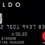London fintech Soldo raises $61m Series B