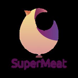 SuperMeat_logo