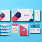 Thriva closes £6m Series A funding round