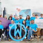 WeGift closes £4m Series A funding round