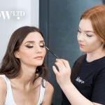 Does Blow Ltd's Rapid Growth Signal The End of Beauty Salons?