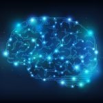 Study: BrainHQ Neurocognitive Training Improves Efficiency of Tech Workers