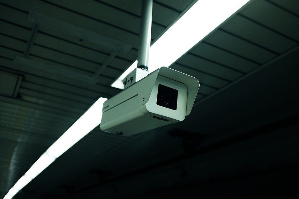security-CCTV-light
