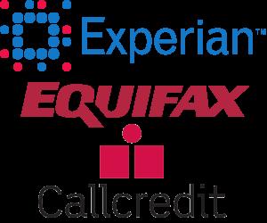 credit-reference-agencies