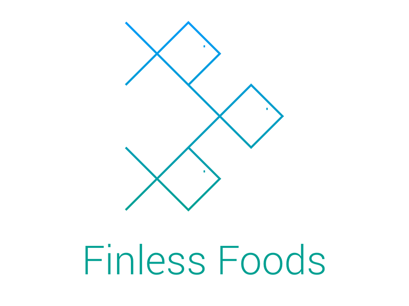 finless-foods-logo