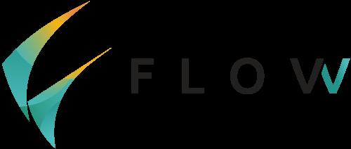 flow-neuroscience-logo