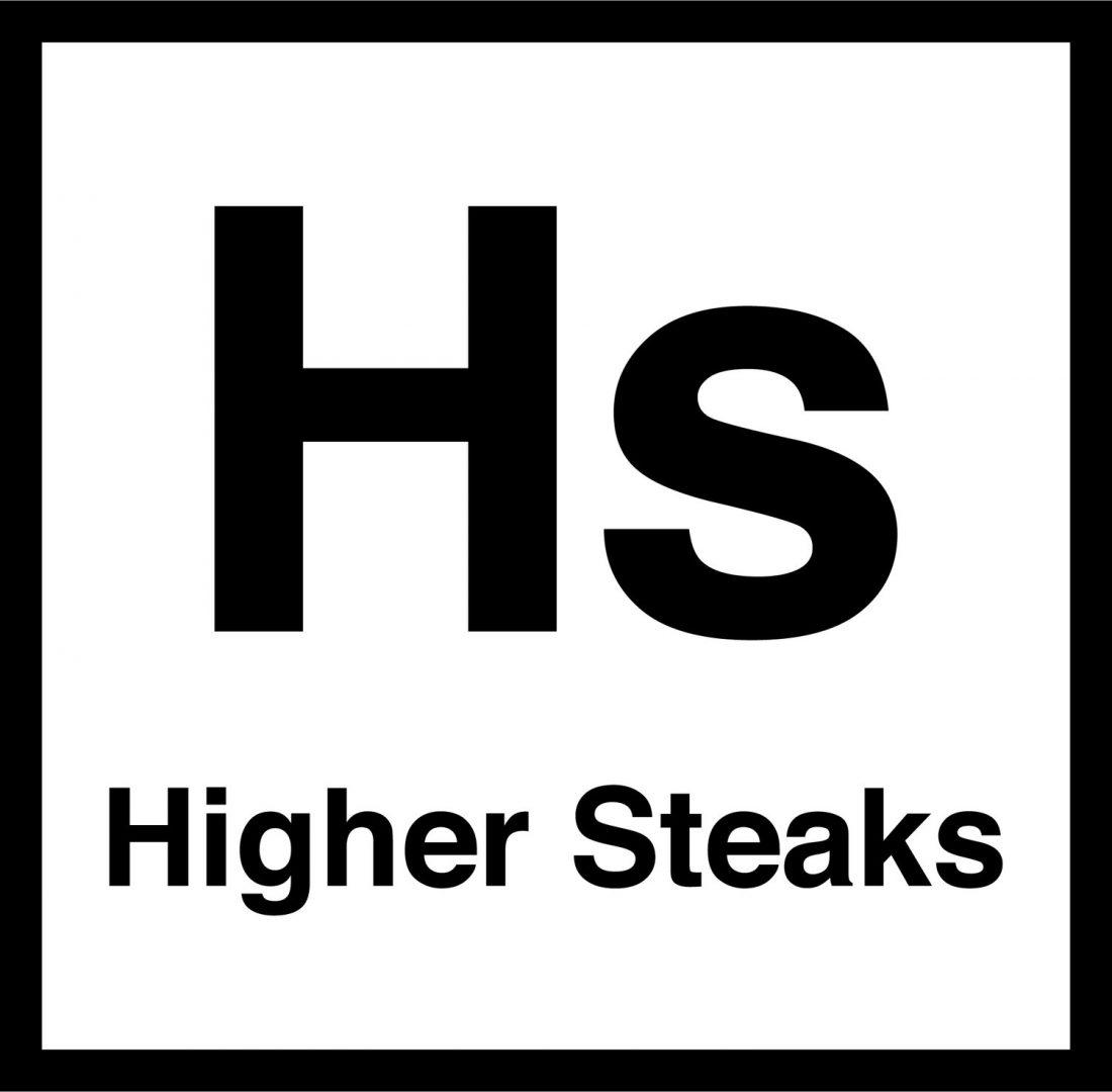 higher-steaks-logo