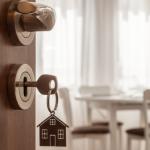 Buy-to-let lender Landbay announces £1bn funding