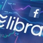 The impact of Facebook's Libra on the traditional banking system