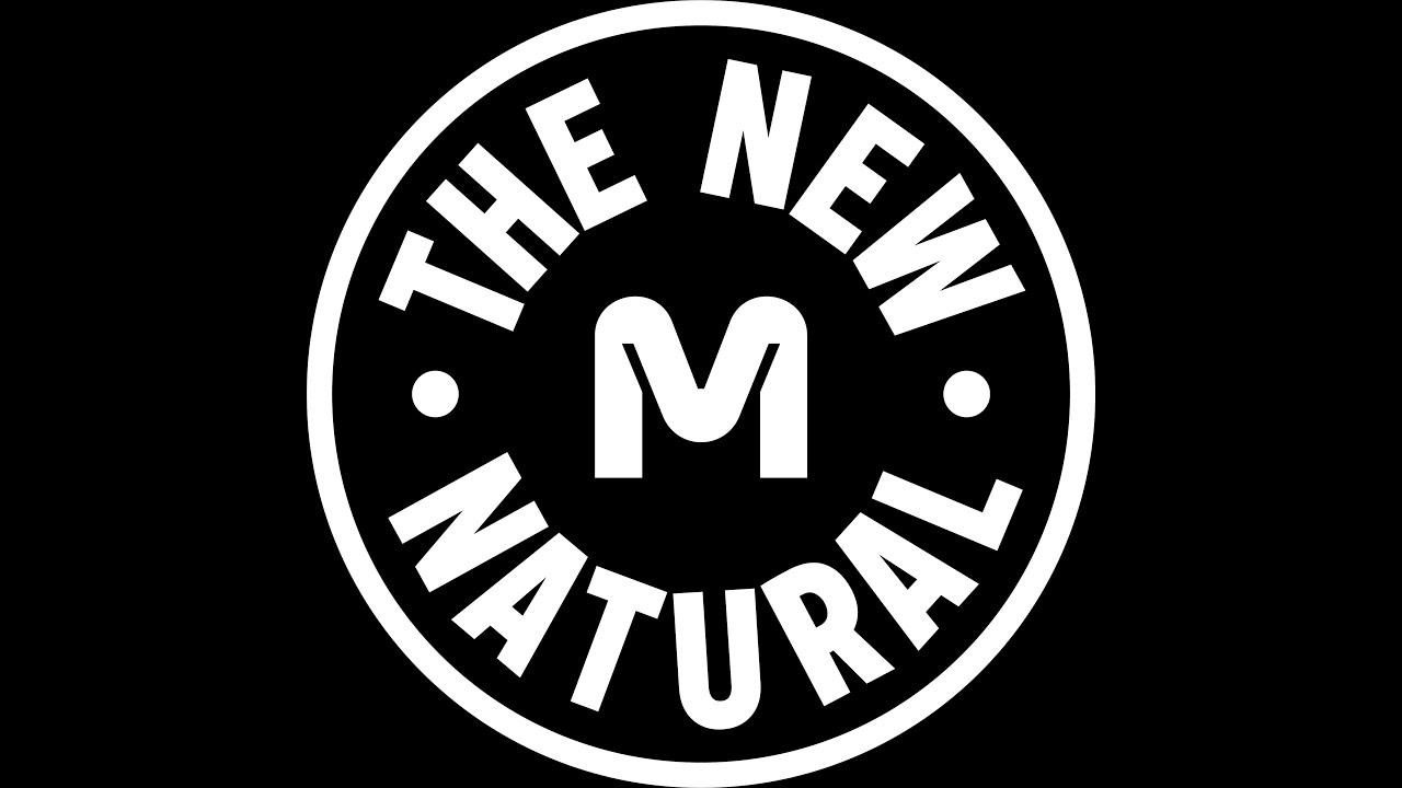 meatable-logo