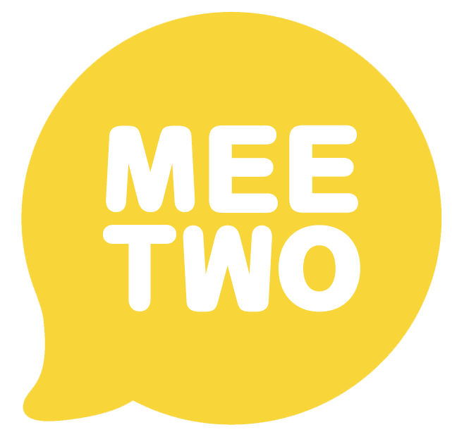 mee-two-logo
