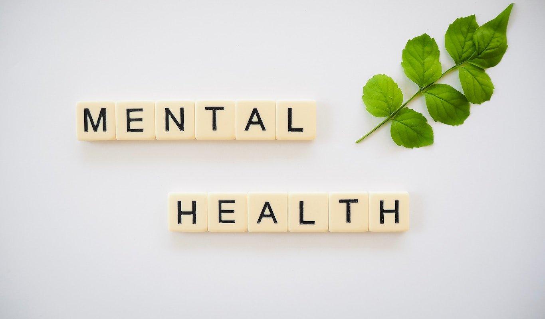 UK mental health startups 2019