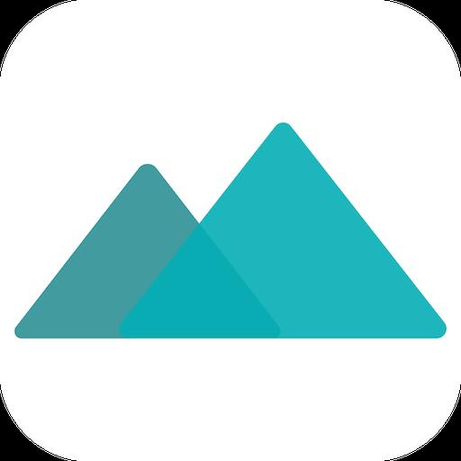moodpath-logo