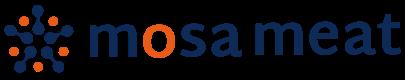mosa-meat-logo