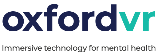 oxford-vr-logo