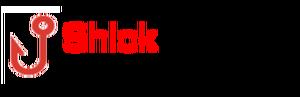 shiok-meats-logo