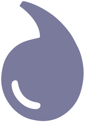 spill-mental-health-startups-uk-logo