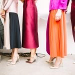 10 sustainable textile startups changing the fabric of fashion