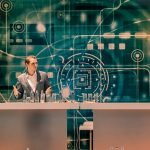 How innovative technology is changing the conventional conference