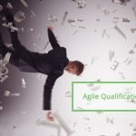 In depth Guide to the Large Array of Agile Qualifications