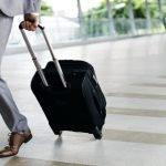 Business travel platform, TravelPerk, raises $60m