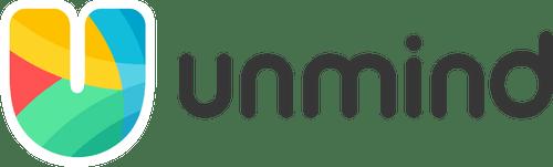 mental-health-startups-uk-unmind-logo