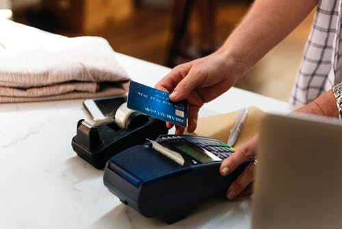 payment-card-compliance