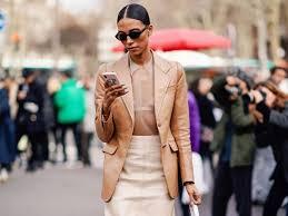 fast-fashion-social-media