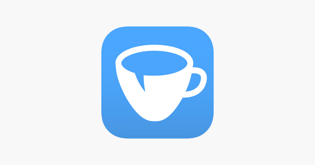 7-cups-logo