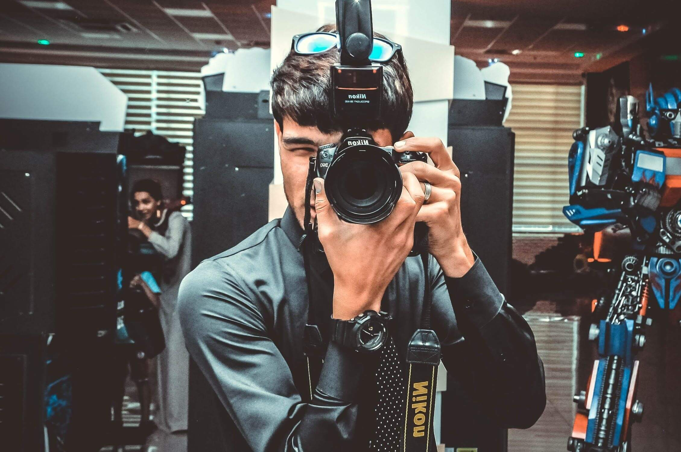 photography-business-startup