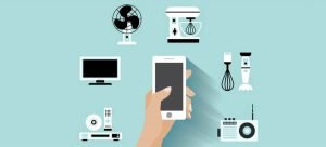 smart-technology-devices