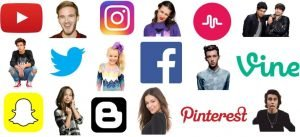 online-fashion-influencers