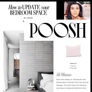 poosh-wellness-brand