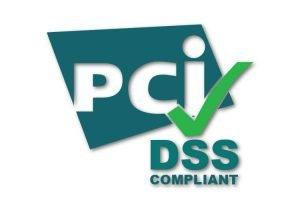 pci-dss-compliant
